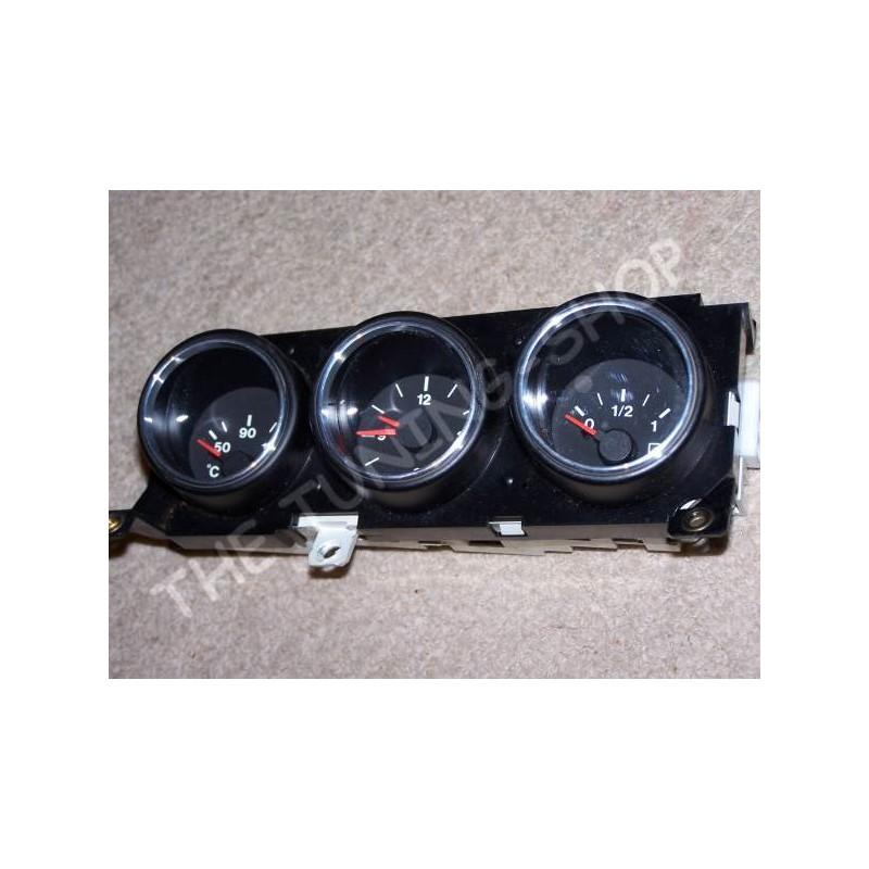 Service Manual How To Set Clock On A 1995 Alfa Romeo 164