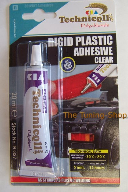 20ml strong clear adhesive glue hard plastic abs tr eva for How strong is acrylic glass