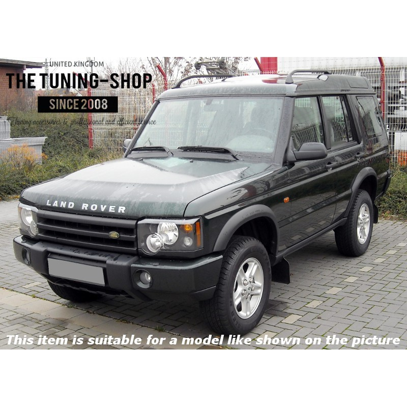 for land rover discovery manual 200tdi 300tdi td5 v8 gear gaiter rh tuning shop co uk discovery 1 300tdi manual discovery 300tdi auto to manual conversion