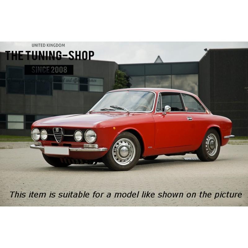 FOR ALFA ROMEO 1750 GTV GT VELOCE SPIDER BERLINA 1969-1974
