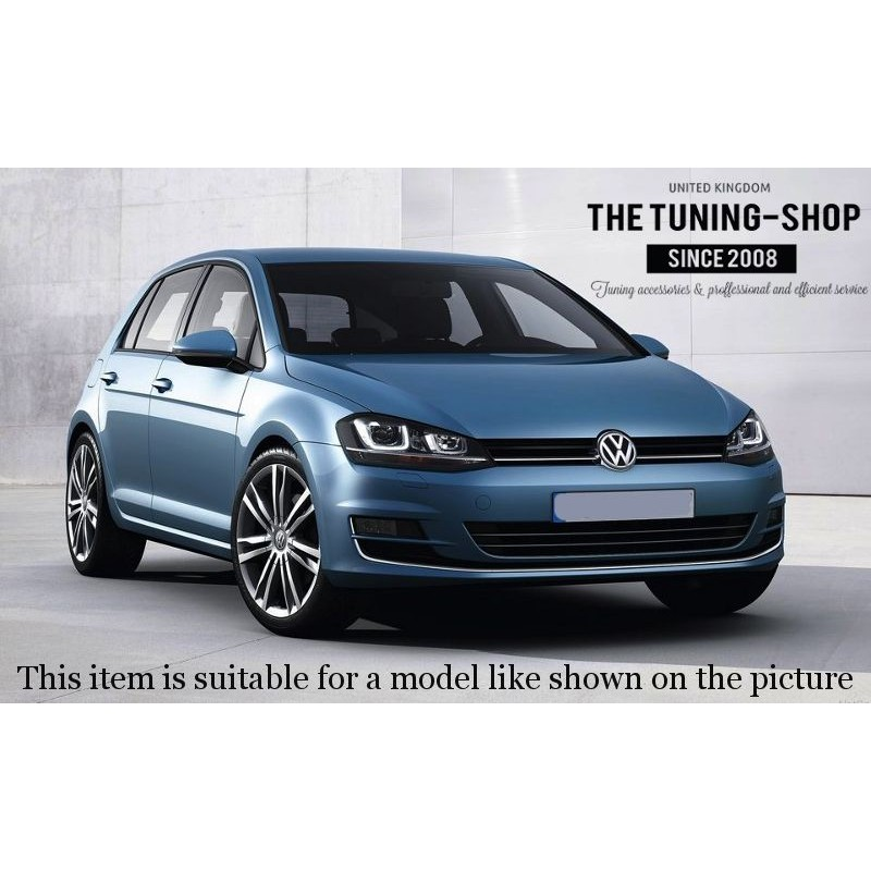 Volkswagen 2015 Jetta: FITS VOLKSWAGEN GOLF 7 JETTA 2013-2015 HANDBRAKE GAITER