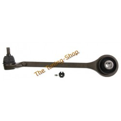 BAW Sterring Tie Rod End – Front Outer Left AWD for Chrysler 300C Dodge Charger Magnum New