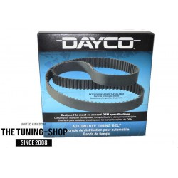 Timing Belt 95295 Dayco Engines: 3.2L V6 3.5L V6 4.0 V6 for Chrysler 300C 300M Sebring Charger Nitro New