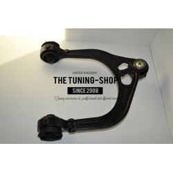 BAW Front Right Upper Control Arm RH for RWD models for Chrysler 300C Dodge Charger Challenger Magnum New