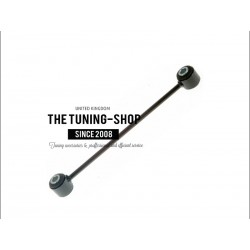 BAW Suspension Stabilizer Bar Link Rear K7470 Version AWD for Chrysler 300C Dodge Charger Challenger Magnum New