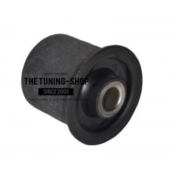 Suspension Control Arm Bushing  Front/Rear Upper K200179 BAW for Jeep Grand Cherokee Commander New