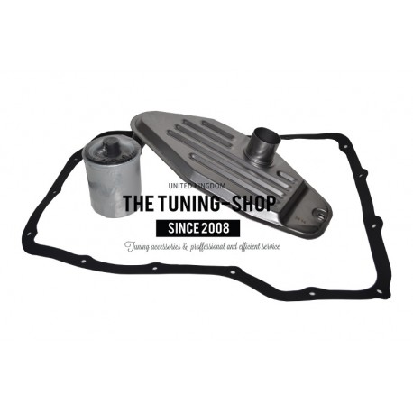 Automatic Transmission Filter Kit FT1223 FK-319 PROKING For Chrysler Jeep -  The Tuning Shop Ltd