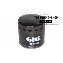 Engine Oil Filter OF14670 GKI ( PH16 OE ) For Chrysler Jeep Dodge