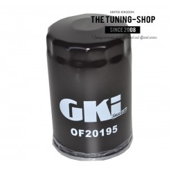 Engine Oil Filter OF20195 GKI ( PH3600 ) For Chrysler Jeep