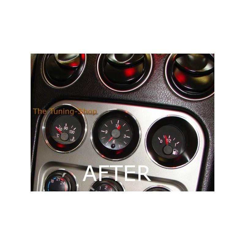 for alfa romeo gtv spider 03 05 alu rings for oil fuel. Black Bedroom Furniture Sets. Home Design Ideas