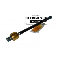 Inner Track Tie Rod End Steering EV80782 BAW left / right for Jeep Grand Cherokee New
