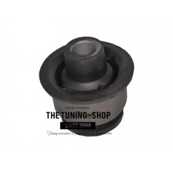 BAW Control Arm Bushing - Front Lower Rearward for Chrysler PT Cruiser 2001-2010