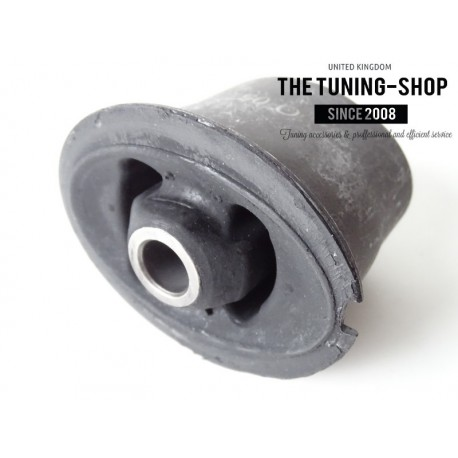 Control Arm Bushing Front Lower Forward 52088357 BAW For Jeep Grand  Cherokee 1999-2004 - The Tuning Shop Ltd