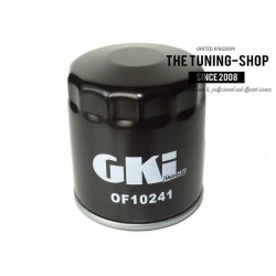 Engine Oil Filter OF10241 (PH3614) For Chrysler Jeep Dodge