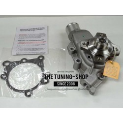 Engine Water Pump AW7164 FMI (5012366AA, 5012366AB, 5012366AC, 5012366AE, WP9200) JEEP GRAND CHEROKEE WRANGLER