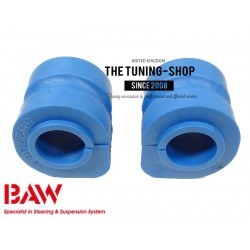 Suspension Stabilizer Bar Bushing Front  4743024AC (5501260,K200601, K7406) For CHRYSLER TOWN & COUNTRY