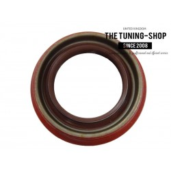 Differential Pinion Seal Front - 4WD Dana/Spicer 35 Axle 714675 Precision For FORD RANGER