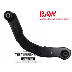 Rear Upper Control Arm Left or Right 5105271AB BAW for Dodge Caliber Jeep Compass Patriot