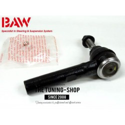 Steering Tie Rod End Front Outer ES800408 BAW (5183761AA, 5183761AB, 5183761AC, 5183761AD) For CHRYSLER SEBRING