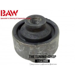 Suspension Control Arm Bushing Front Lower Rearward K200254 BAW for DODGE CALIBER JEEP COMPASS PATRIOT