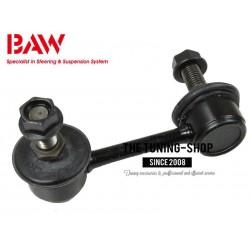 BAW Suspension Stabilizer Bar Link Rear K750058 (K750289,5451431, 5174245AD) for CHRYSLER SEBRING DODGE AVENGER