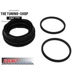 Brake Disc Caliper Repair Kit Front hamulca 41443k BBP (41183) For JEEP GRAND CHEROKEE DODGE DURANGO