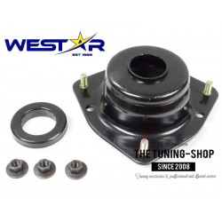 Front Strut Mount ST-2945 (902945, MK7259) For CHRYSLER GRAND VOYAGER TOWN & COUNTRY