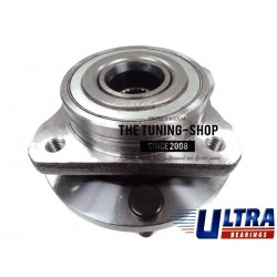 Front Wheel Hub & Bearing Assembly 513123 TTB/ULTRA  (4641517, 4641517AD, 4641957AA) for Chrysler Town & Country