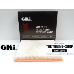Cabin Air Filter AF7440 GKI (CA7440, TGA7440,25147142) For JEEP GRAND CHEROKEE NISSAN PATHFINDER
