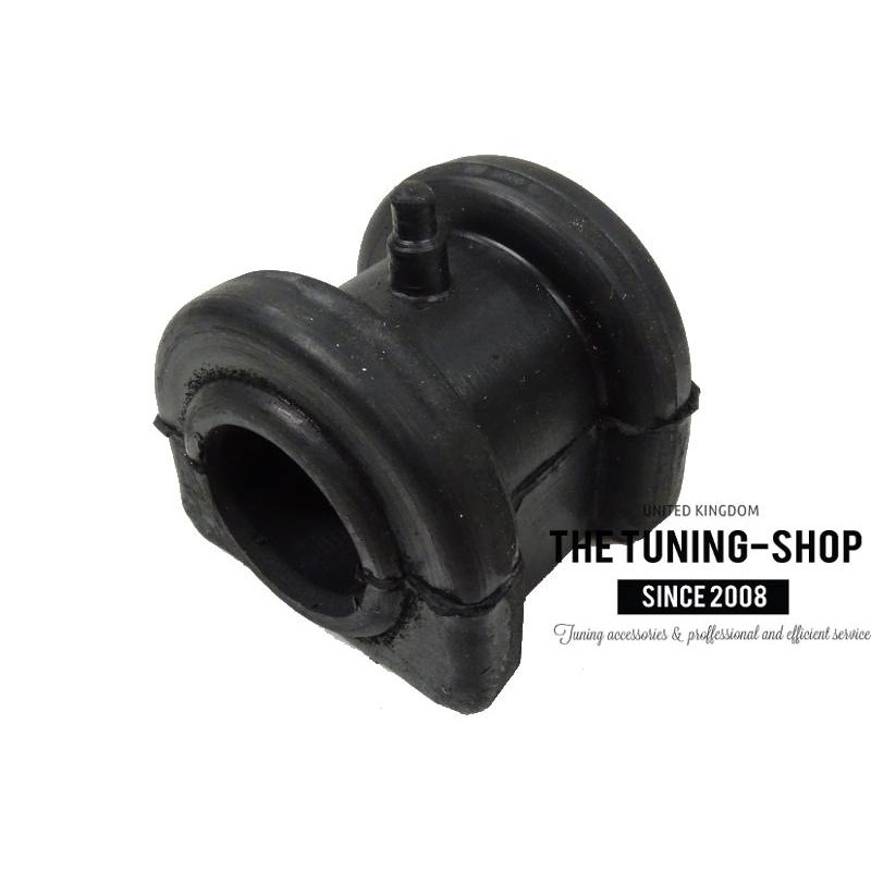 2012 Jeep Patriot Suspension: Suspension Stabilizer Bar Bushing Front