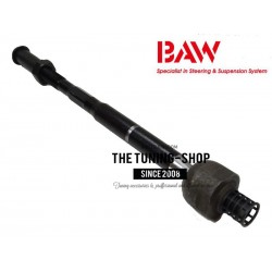 Sterring Tie Rod End – Inner Right Left EV80645 BAW for CHRYSLER TOWN & COUNTRY DODGE CALIBER