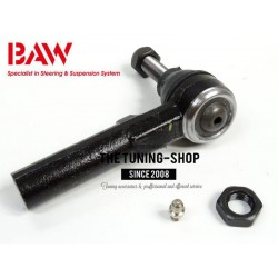 Steering Tie Rod End – Right / Left Outer ES3173RL BAW (4011660B, 4762861, 4762861AA) For CHRYSLER PT CRUISER