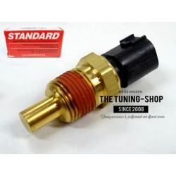 Coolant Temperature Sensor  TX98 Standard For Chrysler 300 300C PT CRUISER