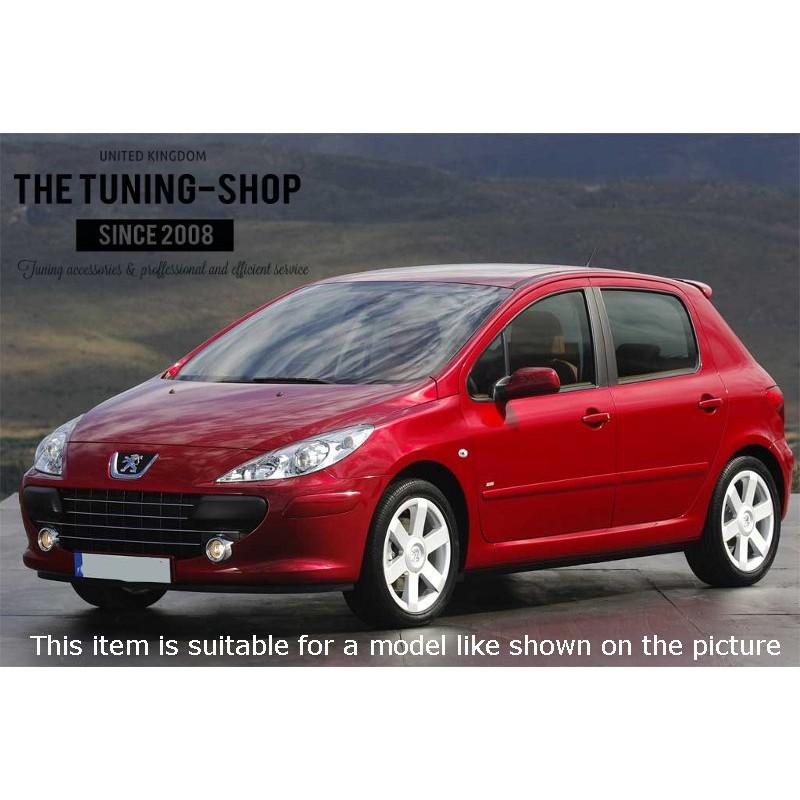 premium service kit for peugeot 307 1 6 hdi 16v diesel 04 08 air rh tuning shop co uk peugeot 307 1.6 hdi handbook peugeot 307 1.6 hdi handbook
