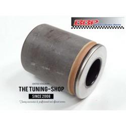 Rear Caliper Pistons 7952 BBP (7859 Carlson) For CHRYSLER 300 DODGE CHALLENGER