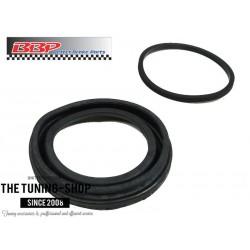 Brake Disc Caliper Repair Kit Front 15072K BBP (15072 Carlson D351458) For CHRYSLER PT CRUISER DODGE NEON