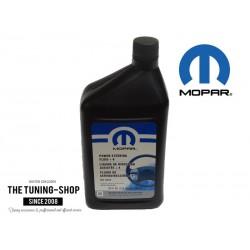 Genuine Mopar Fluid Power Steering Fluid +4  946ml 1 Quart