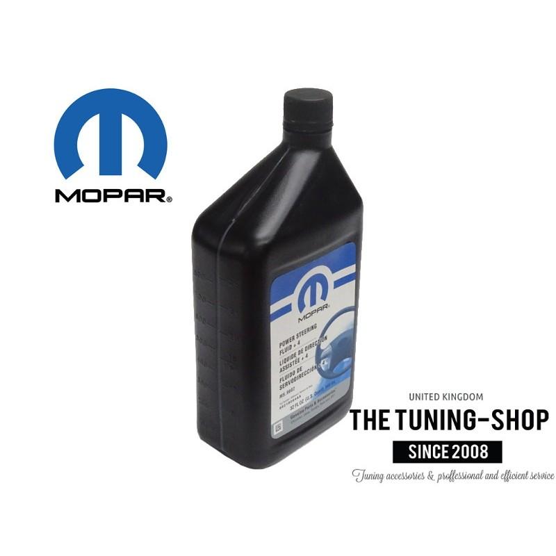 saab 9-3 power steering fluid type