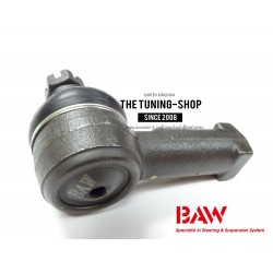 Steering Tie Rod End Outer left / right RWD ES3571 BAW for Chrysler 300C Dodge Charger Magnum New