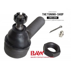 Steering Tie Rod End Outer Left / Right ES3198RL BAW for CHRYSLER INTREPID