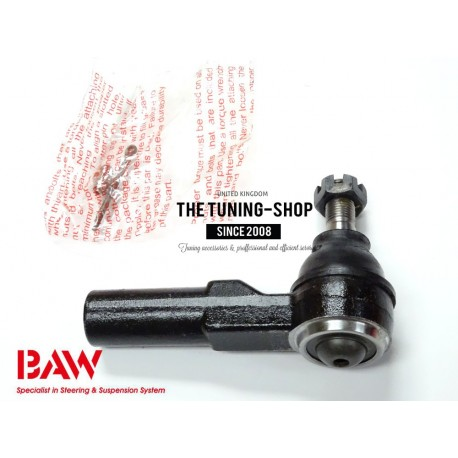 Steering Tie Rod End Outer Left / Right 3238RL BAW for BUICK CENTURY