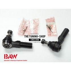Steering Tie Rod End Outer Left / Right ES3238RL BAW for BUICK CENTURY