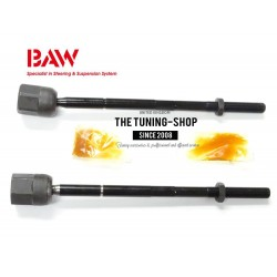 Steering Tie Rod End Inner Left / Right EV324 BAW for DODGE PLYMOUTH NEON