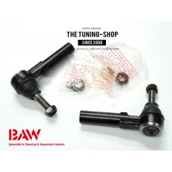 Steering Tie Rod End Outer Left / Right ES3401RL BAW for CHRYSLER GRAND VOYAGER