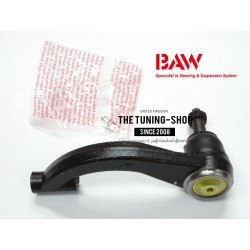 Steering Tie Rod End Outer Right ES3359 BAW for CHRYSLER CIRRUS SEBRING