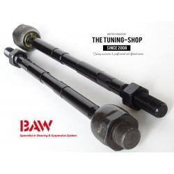 Steering Tie Rod End Inner Left / Right EV407 BAW For DODGE RAM 1500 PICKUP