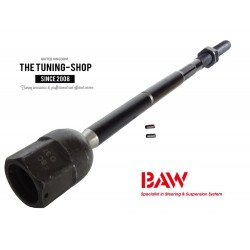 Steering Inner Tie Rod End Left / Right EV127 BAW For FORD AEROSTAR MUSTANG TAURUS
