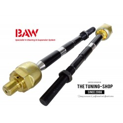 Steering Tie Rod End Inner Left / Right EV800416 BAW for DODGE NITRO JEEP LIBERTY