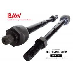 Steering Tie Rod End Inner Left / Right EV800609 BAW for HUMMER H3