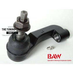 Steering Tie Rod End –  Left Outer ES3535 BAW for JEEP GRAND CHEROKEE 1999-2004